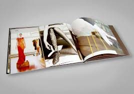 Creative Coffee Table by Coffee Table Book Design U2022 Boutique Creative Agency U2022 So