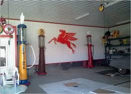 Interior Corrugated Metal Wall Panels Beautiful Corrugated Metal Garage Walls Installing Corrugated