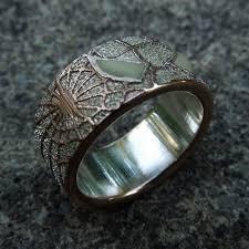 the marvels wedding band wedding bands marvel wedding rings best 25 wedding rings