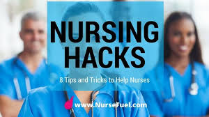 10 Must Nursing Essentials Nursefuel by Nursefuel Fuel For Nurses