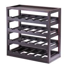 amazon com racking u0026 storage home u0026 kitchen