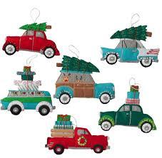 shopping spree bucilla ornament kit