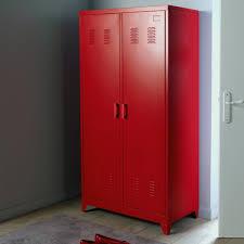 bureau armoire armoire de bureau métallique armoire cl ikea maison de