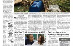 granite bay gazette october 2017 granite bay gazette issue 8 may 2017 granite bay today