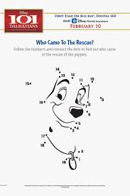 105 best disney u0027s dot to dot images on pinterest connect the