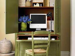 small office home study furniture ideas office desk decoration