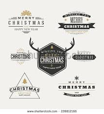 christmas label stock images royalty free images u0026 vectors