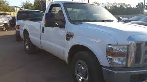 parting out 2009 ford f250 xlt 6 4l v8 diesel engine subway