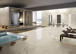 travertin salle de bain indogate com carrelage marbre salon