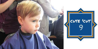 three year old haircuts 22 really stinkin cute haircuts for toddler boys the squeeze