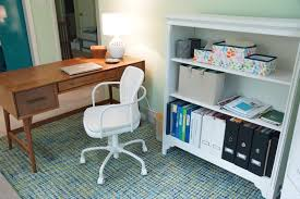 west elm mid century mini desk west elm mid century desk 5348