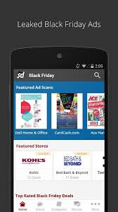 pain discount black friday home depot black friday 2016 slickdeals android apps on google play