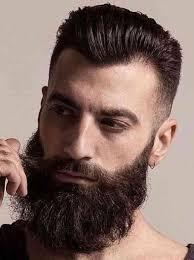 arabic men haircut 38 sweet adorable of arabic beard simple stylish haircut