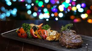 christmas u0026 new year dining the westin grande sukhumvit bangkok