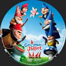 watch gnomeo juliet 2011 m4ufree m4ufree