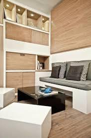 Wohnzimmer Modern Einrichtung Kleine An Der Wand Cool Kleine Kuche Mit Tresen Theke An Der Wand