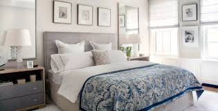 bedrooms excellent bedrooms first designs furniture stores in