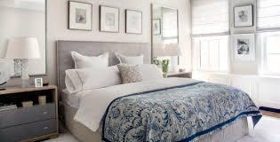 bedrooms excellent bedrooms first designs ashley bedroom