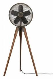 20 Inch Pedestal Fan Retro Pedestal Fan Foter
