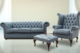 Leather Sofas Quick Delivery Search Prompt Sofas Next Day Delivery Service U0026 Get Your Desired