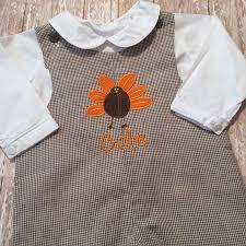 thanksgiving jon jon pumpkin longall jon jon boys thanksgiving by sunfirecreative
