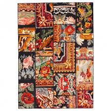 Orange Shag Rugs Rug Area Rugs Ikea With Different Colors And Styles To Match Your