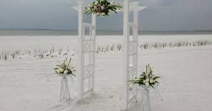 wedding arches sale bamboo wedding arch for sale net deals image results wedding