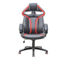 fauteuil de bureau noir fauteuil de bureau prime 2 noir et chaises et fauteuils but