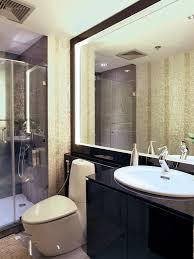 Bachelor Pad Bathroom James Yap U0027s Sleek And Modern Bachelor Pad Rl