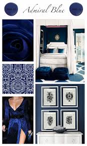 colour trends mountain home decor