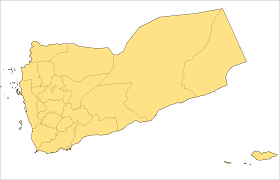 Map Of Yemen A Blank Map Thread Page 154 Alternate History Discussion