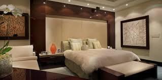 Interesting  Master Bedroom Interior Inspiration Design Of - Interior design ideas master bedroom