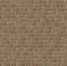 Old World Pictures by Old World Stone U0026 Pavers Belgard Old World Cobble