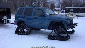 jeep liberty lifted custom jeep liberty bumpers 2005 jeep liberty lift kit jeep