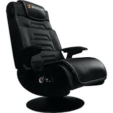 X Rocker Storage Ottoman Sound Chair Rocker Gaming Chair Gaming Chairs Ottoman Sound Gaming Chair With