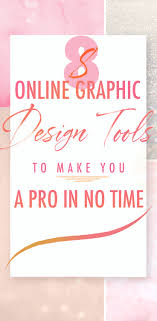 online design tools 8 online graphic design tools to make you a pro in no time mints