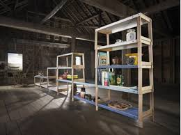 oak bookcases archiproducts