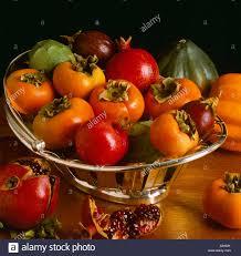 fruit and vegetable baskets fruits vegetable baskets stock photos fruits vegetable baskets