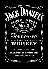 Logo Table Cloth by Jack Daniel U0027s Pool Table Cloth 9ft Elite Pro Free Delivery