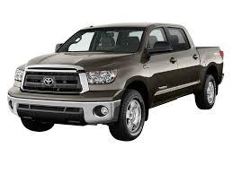 toyota car price toyota tundra price u0026 value used u0026 new car sale prices paid