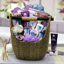 Spa Gift Baskets For Women 94 Best Great Gift Ideas Images On Pinterest Gifts Gift Basket