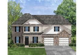 Great Southern Homes Floor Plans Cedar Mill In Irmo Sc New Homes U0026 Floor Plans By Great Southern