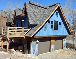 Building Small House Small Houses Big Potential Steamboattoday Com