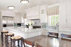 Kitchen Ceiling Lights Modern Kitchen Ceiling Light Fixtures Essential Things You Must