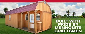 Backyard Storage Building by Weather King Buildings U2013 Portable Storage Buildings Sheds