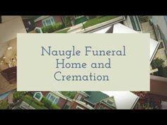 funeral homes jacksonville fl funeral homes in florida available at worth cremation service with