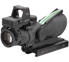 trijicon black friday 288 best gun sights images on pinterest tactical gear firearms
