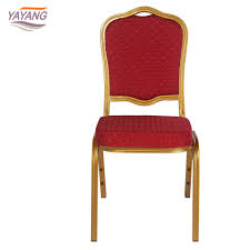 Red Faux Leather Dining Chairs Dining Chair Dining Chair Suppliers And Manufacturers At Alibaba Com