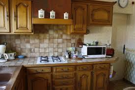cuisine d occasion à vendre meubles de cuisine occasion dans l orne 61 annonces achat et