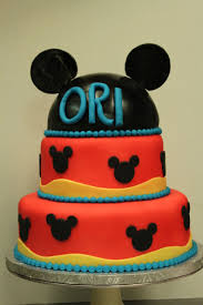 mickey mouse cake mickey mouse cake lil miss cakes